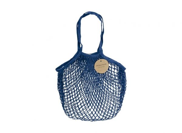 String Shopper - Annabel Trends