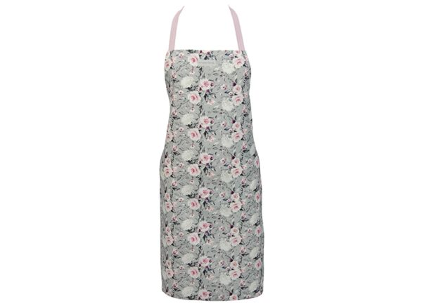 Apron - Roses - Annabel Trends