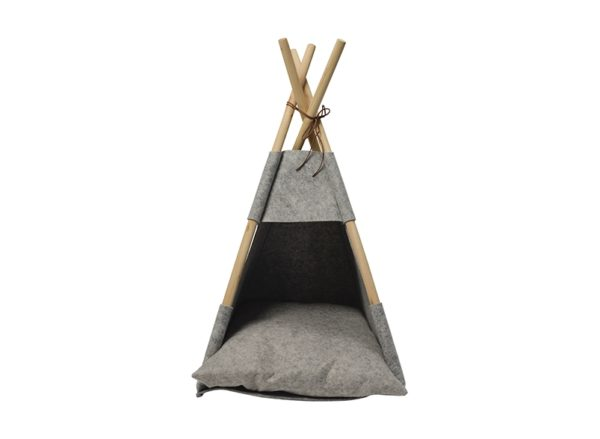 Pet Tepee - Annabel Trends