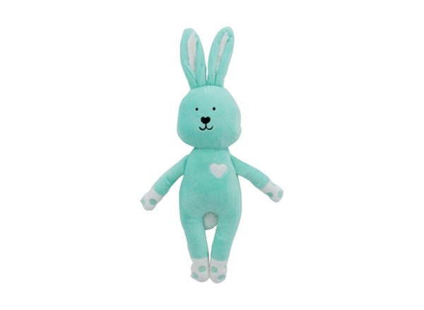 Plush - Musical - Bunny - Annabel Trends