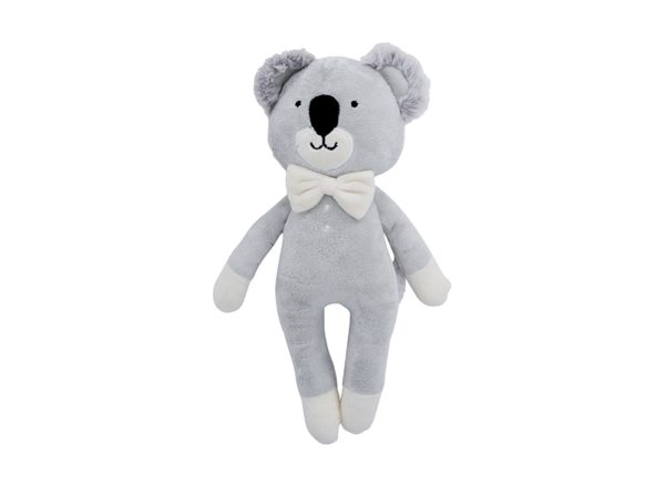 Plush - Musical - Koala - Annabel Trends