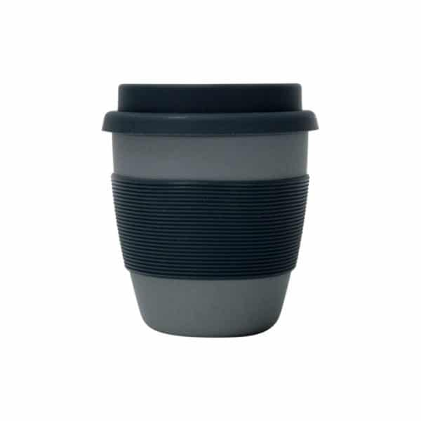 Bamboo Travel Coffee Cup - Small - Annabel Trends