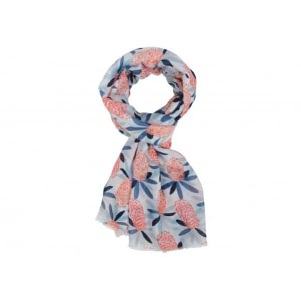 Scarf - Banksia - Annabel Trends