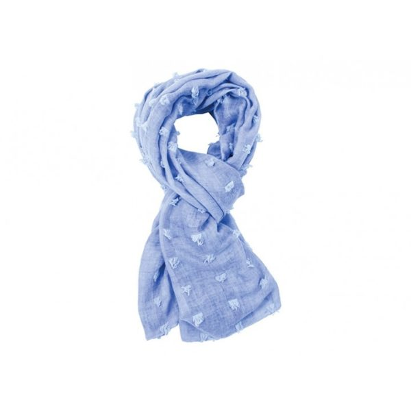Scarf - Kate - Annabel Trends