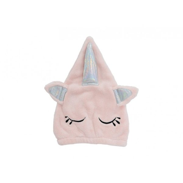 Unicorn - Hair Turban - Annabel Trends