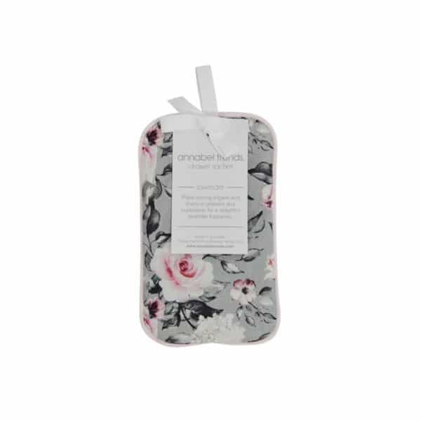 Drawer Sachet - Roses - Annabel Trends