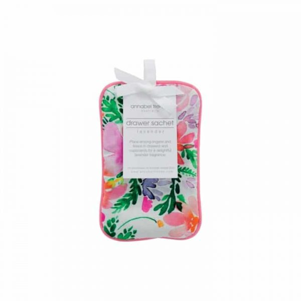 Drawer Sachet - Sweet Blooms - Annabel Trends