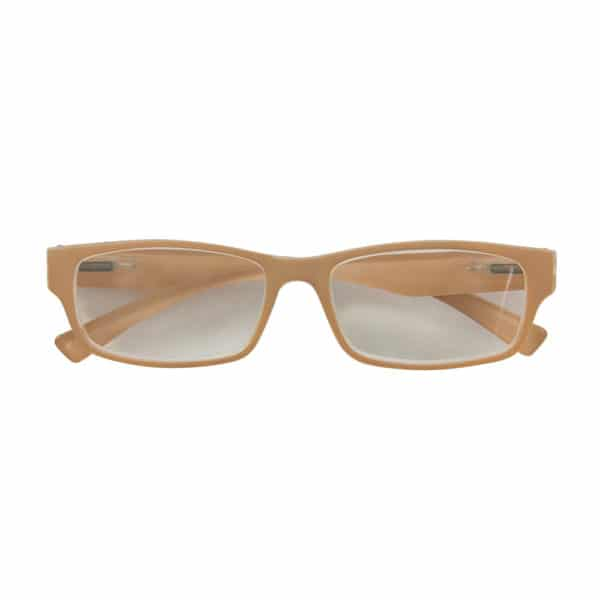 iSee Reader - Capri - Natural - Annabel Trends