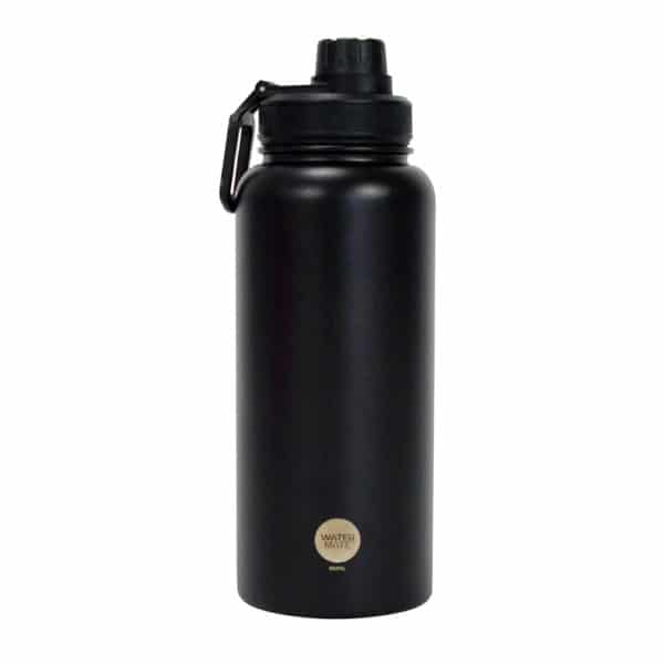 Watermate Stainless Drink Bottle - 950ml - Annabel Trends