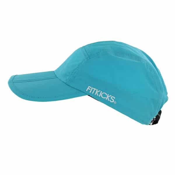 Fitkick - Folding Cap - Annabel Trends