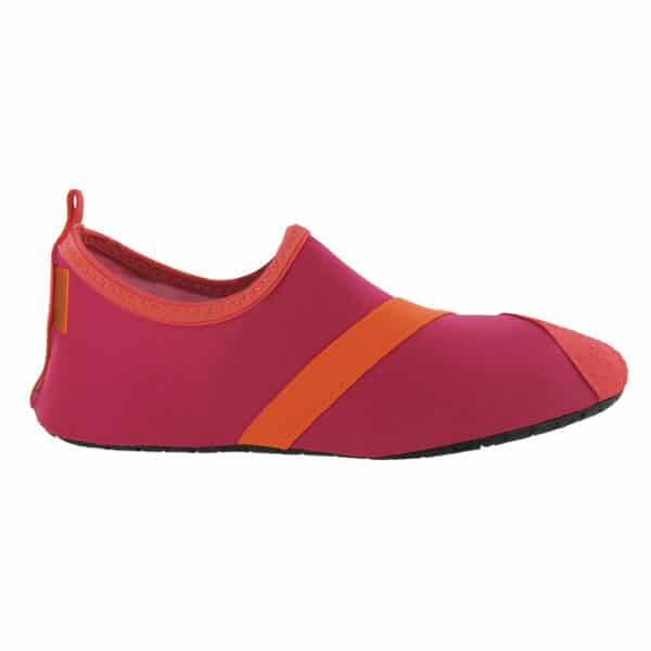 Fitkick - Ladies - Pink - Annabel Trends