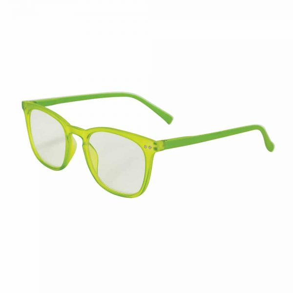 iSee Reader - Miami - Green - Annabel Trends