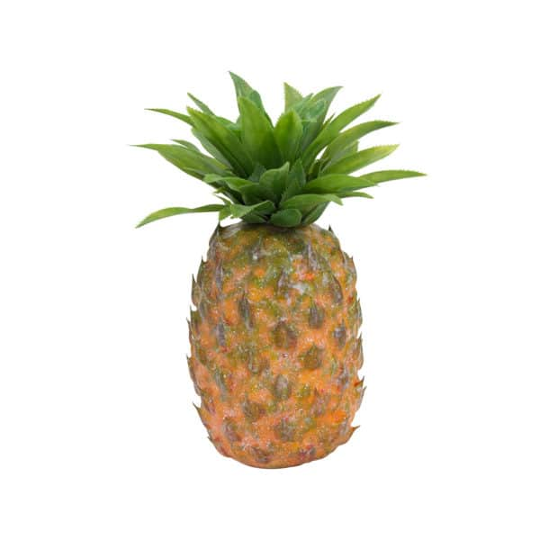 Pineapple - Annabel Trends
