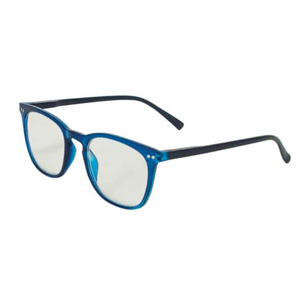iSee Reader - Miami - Blue - Annabel Trends