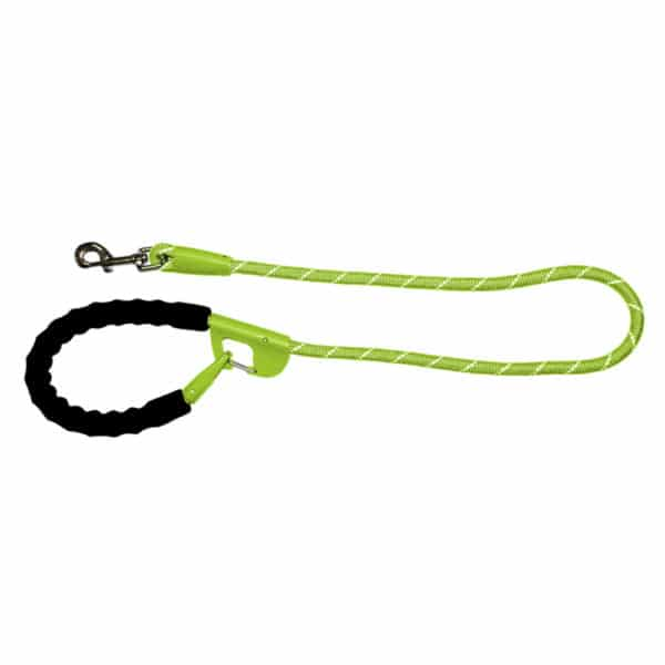 Snap & Stay Dog Leash - Annabel Trends