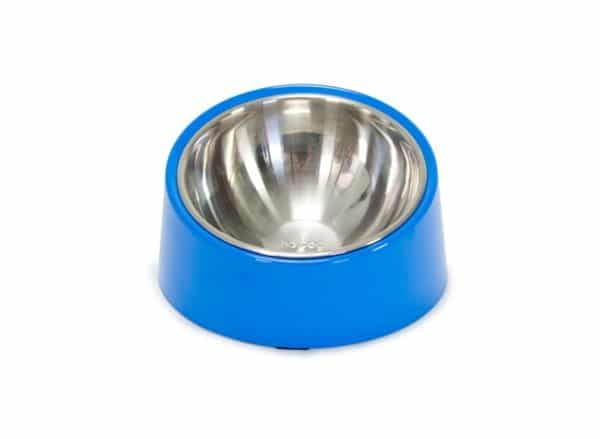 Hot Dog 2 Piece Bowl - Annabel Trends