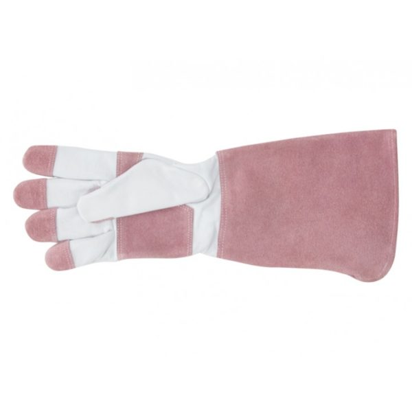 Sprout Long Sleeve Garden Gloves 1