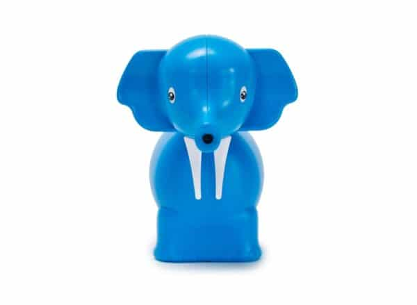 Little Sprout Garden Sprayers - Elephant - Annabel Trends