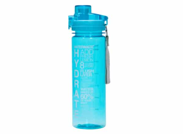 Watermate Drink Bottle - 780ml 1