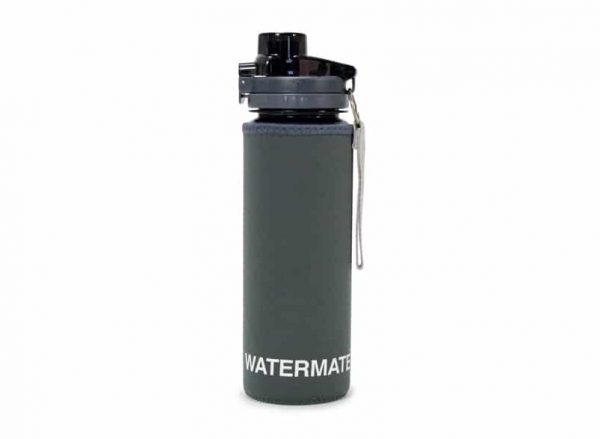 Watermate Drink Bottle Cover - Annabel Trends