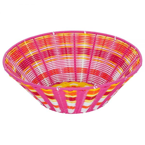 Twist Table Ware - Bowl - Annabel Trends