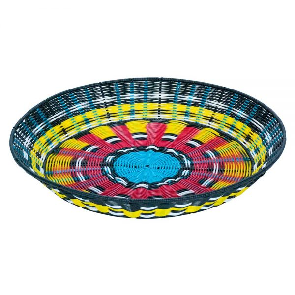 Twist Table Ware - Tray - Annabel Trends