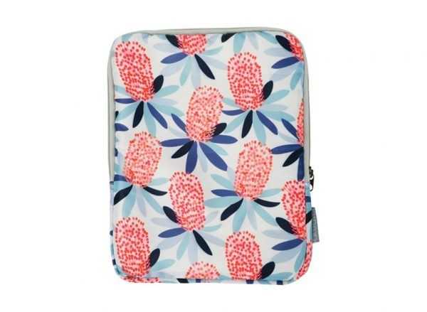iPad Cover - Banksia - Annabel Trends