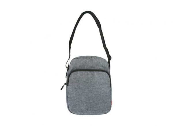 AT Travel - Cross Body Bag - Annabel Trends