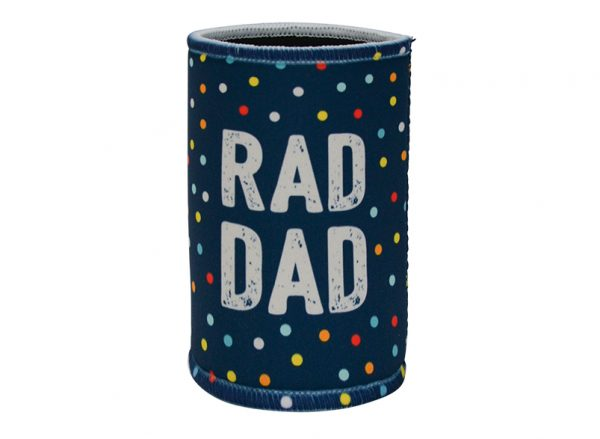 Can Cooler - Rad Dad - Annabel Trends