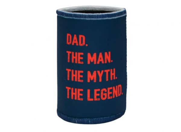 Can Cooler - Dad The MML 1