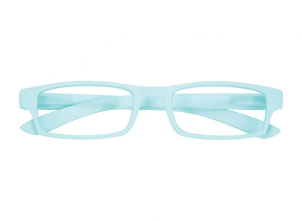 iSee Reader - Pastel - Blue - Annabel Trends