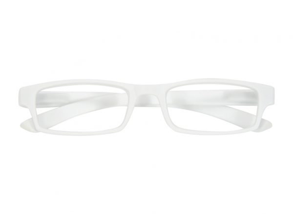 iSee Reader - Pastel - White - Annabel Trends