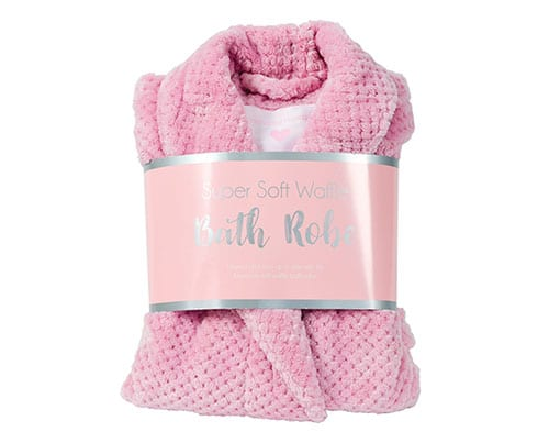 Winter warmers – The best gift ideas for winter - Annabel Trends