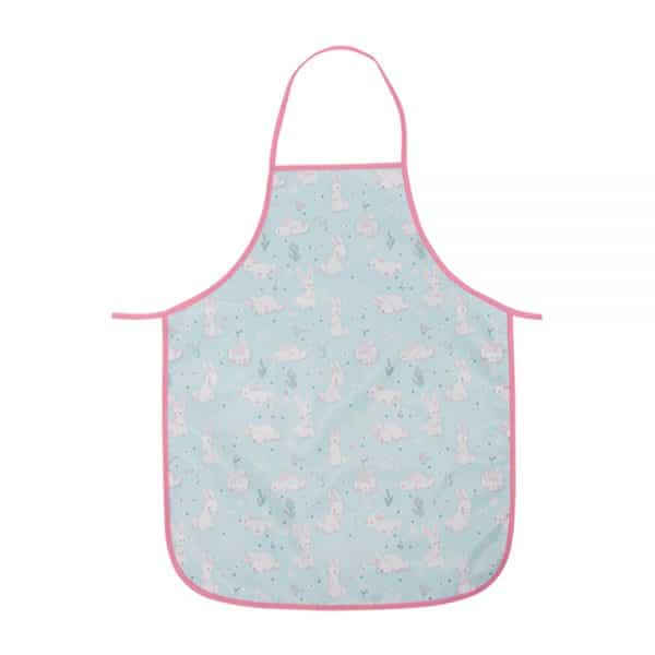 Kids Apron - Baby Bunny - Annabel Trends