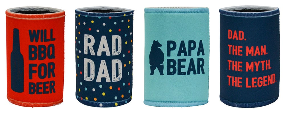 Father's Day Gift Ideas 4