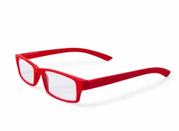 iSee Reader - Red - Annabel Trends