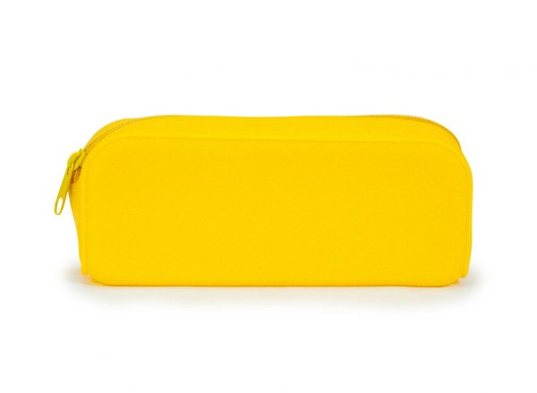 Cosmetic Bag - Jelly - Annabel Trends