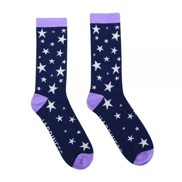 Super Max & Bryce - Socks - Happiness - Annabel Trends