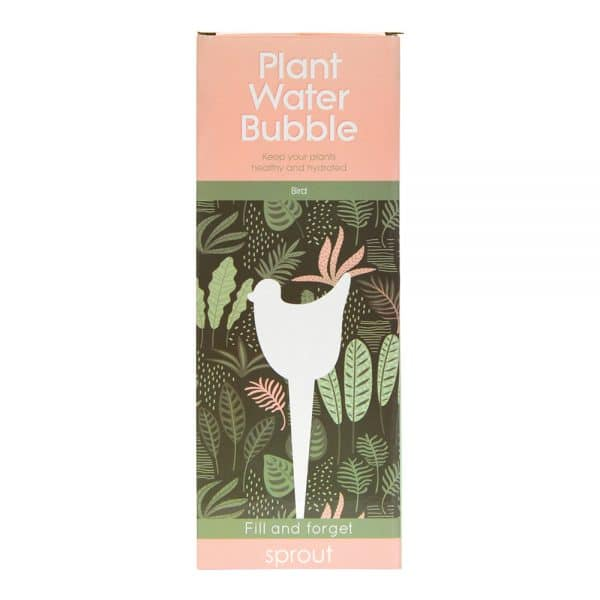 Plant Water Bubble - Annabel Trends