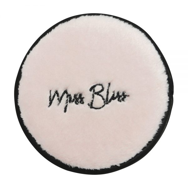 Miss Bliss - Makeup Remover Pads - Annabel Trends