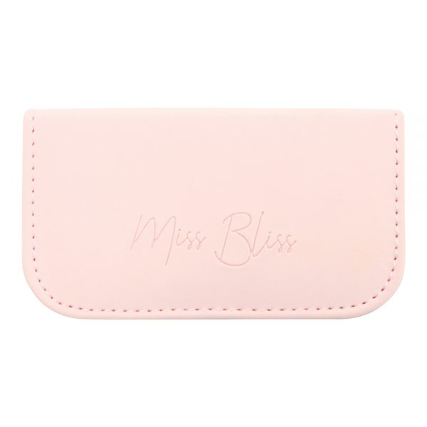 Miss Bliss - Manicure Set - Annabel Trends