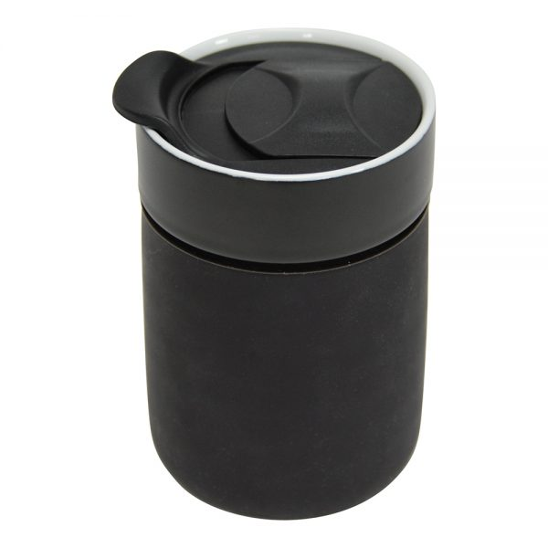 Ceramic Travel Care Cup - Annabel Trends