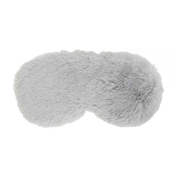 Cosy Luxe Eye Mask - Annabel Trends