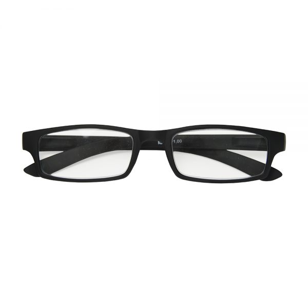 iSee Reader - Classic - Black - Annabel Trends
